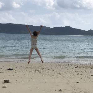 奄美大島旅行11居村屋だし巻きサンド ジャグジー ホテルカレッタ おにぎり JUMP プール 奄