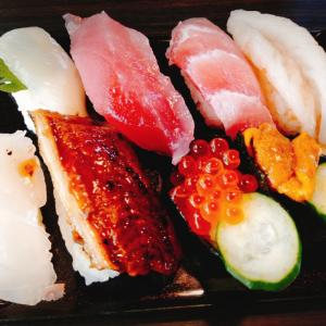 無添蔵 伊丹昆陽店 くら寿司 回転寿司 ランチ つぶ貝 赤だし 雲丹 いくら 非接触 セルフ