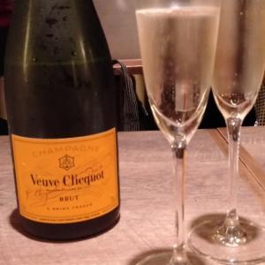 スカイダスト 北新地 おばんざい&イタリアン 日本酒 シャンパン お酒のアテ アットホーム