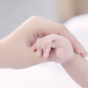 「母と我が子の為の正しい爪の切り方講座」@横浜
