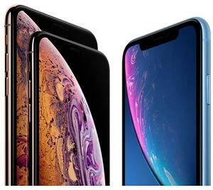 【~5/6】iPhone8、Pixel、AQUOS R2、AQUOS zero 55,000円/台キャッシュバック!