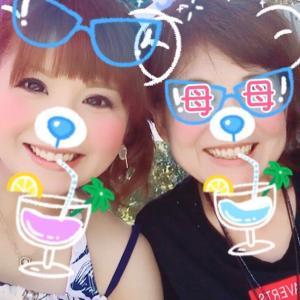 見どころ満載動画と母の日★【Rin】