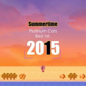 独り作り。PV『Summertime』【ヒョージ】