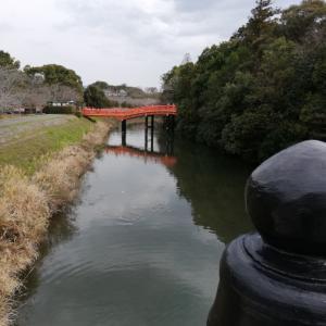 九州の有名スポットを2泊3日で巡ってきました