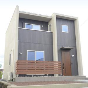 ■入居者募集■新築戸建て■ペットOK■駐車場3台■              #富士 横割