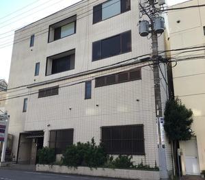 【賃貸】 富士市中央町2丁目 飲食店 テナント募集