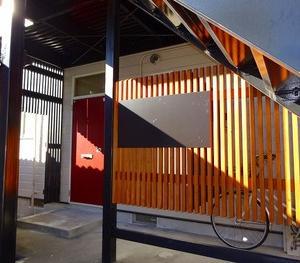 【賃貸】 富士市中央町 貸事務所 駐車場2台付き テナント募集