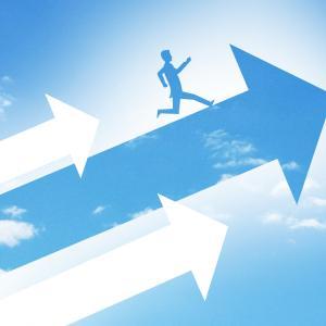数万円から億レベルの投資家を目指す最短ステップ