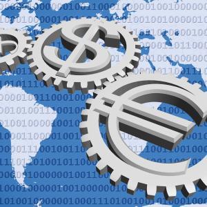 第95回 揺れる世界情勢と変わる分散投資