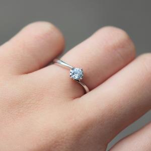 本日水曜日は定休日でございます。婚約・結婚指輪専門店 雅-miyabi- 表参道