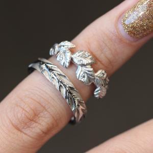 着け心地を重視したデザイン性の高いご結婚指輪 COLANY 雅 表参道店