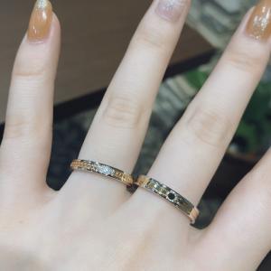 ゴールドやピンクゴールドのマリッジリング(結婚指輪)をお探しの方に☆MarriPre(マリプレ)