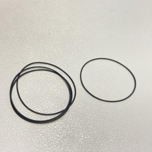 腕時計の防水機能を維持するために知っておいてほしい☆パッキン交換と防水テスト