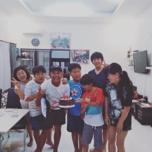 日本で働きたいインドネシア人必見!