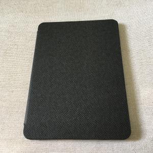 Kindleは本好きなミニマリストの必需品