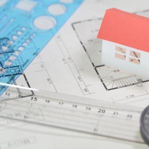 コロナの影響で家作りが前途多難です。