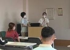 【たんぽぽ今伊勢】