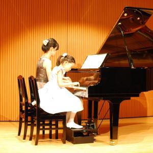 弛緩奏法 ピアノレッスンコーチング