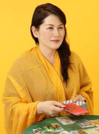 8/13(木) ご出演の先生