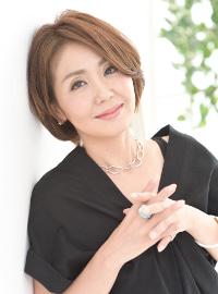 10/22(木) ご出演の先生
