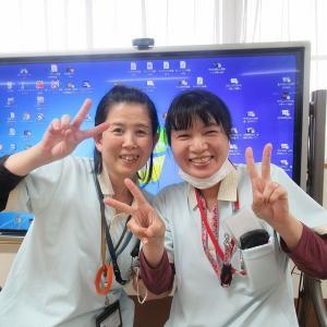 たんぽぽ甚目寺「クラフト教室♪♪」
