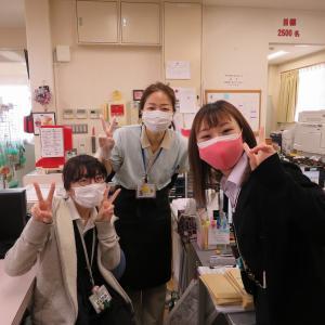 たんぽぽ甚目寺「クラフト教室開催」