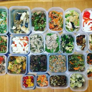 【料理テク】心にも体にも栄養が行き届きます。