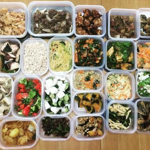 【出張家庭料理】お好みの味はもちろんのこと、色々と違うお味もできる限りご用意しています。