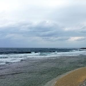 砂 辺・・・