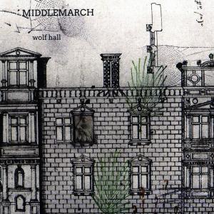 今日の1曲、Middlemarch の『Spoils』