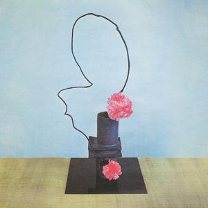 今日の1曲、Methyl Ethel の『Depth Perception』