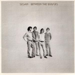 今日の1曲、Sloan の『The N.S.』