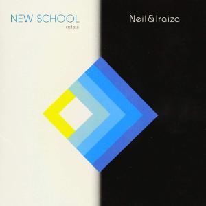 今日の1曲、Neil & Iraiza の『Our Housing』