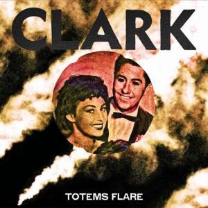 今日の1曲、Clark の『Rainbow Voodoo』