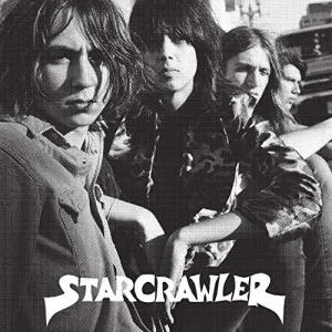 今日の1曲、Starcrawler の『Used To Know』