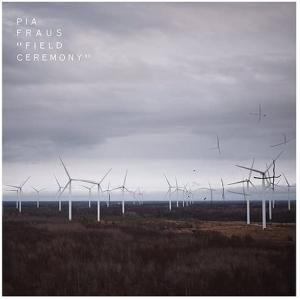 今日の1曲、Pia Fraus の『Autumn Winds』