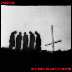今日の1曲、Cabbage 『A Network Betrayal』