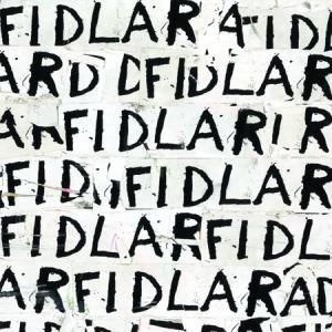 今日の1曲、FIDLAR の『Cheap Beer』