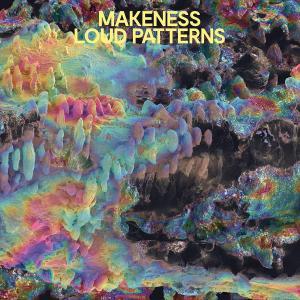 今日の1曲、Makeness の『Gold Star』