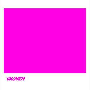 今日の1曲、Vaundy の『東京フラッシュ』