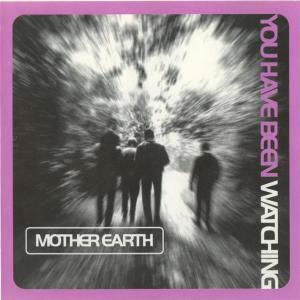 今日の1曲、Mother Earth の『Freethinker』