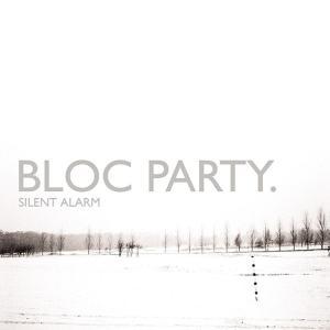 今日の1曲、Bloc Party の『Helicopter』