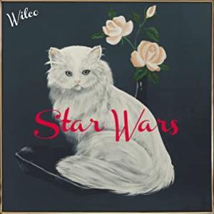 今日の1曲、Wilco の『More...』