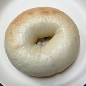【會ベーグル】プレーン&チョコベーグル
