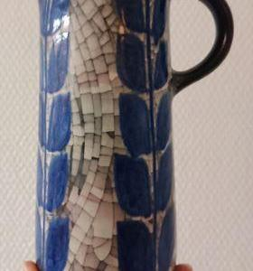 ✿Michael Andersenの花瓶