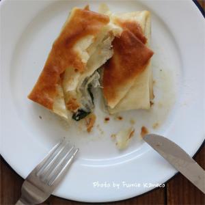 生酛とチーズのマリアージュ