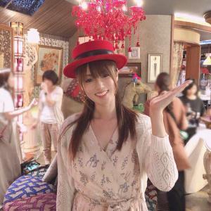 深田恭子さん着用花柄ワンピース★大人気のワンピースが再版!♪