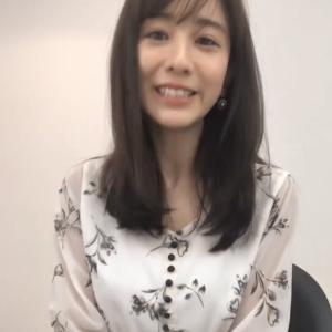 #田中みな実 さんがインスタで着てたNoela (ノエラ)のワンピース!!
