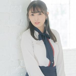 「ボウタイブラウス」が主役の品のあるお嬢様コーデ♡ 渡辺梨加さん風♡