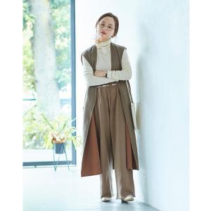 プチプラレディースファッション通販【神戸レタス】人気ランキング♪